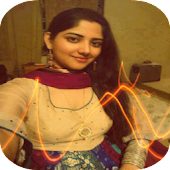 Indian Girls Sweet Photos
