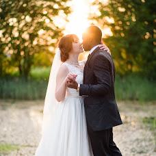 Wedding photographer Vlad Voycekhovskiy (vladwojciech). Photo of 27.02.2017