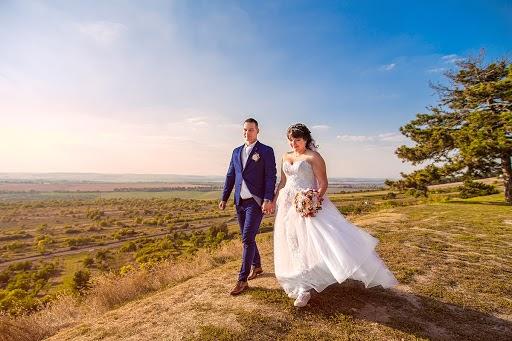 Esküvői fotós Nagy Dávid (nagydavid). Készítés ideje: 13.10.2018