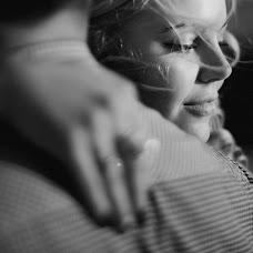 Wedding photographer Roman Serov (SEROVs). Photo of 07.08.2015