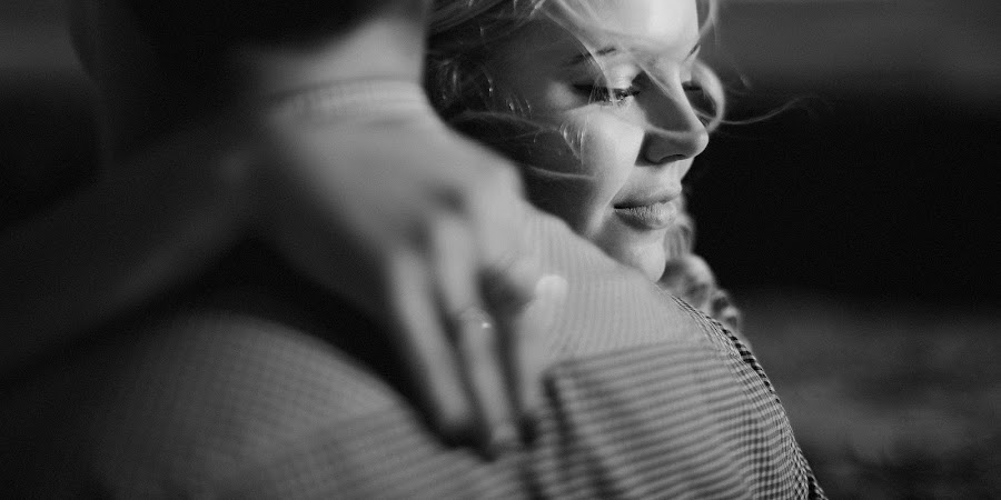 शादी का फोटोग्राफर Roman Serov (SEROVs)। 07.08.2015 का फोटो