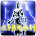 Chiron 3 Chess Engine icon