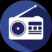 ForeverRadio