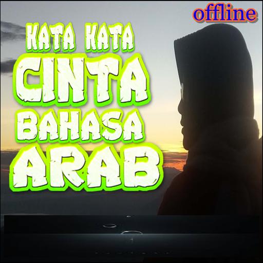Cari Kata Kata Cinta Bahasa Arab Download Apk Free For Android Apktume Com
