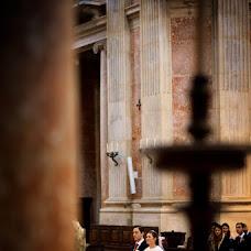 Fotograful de nuntă Fernando Colaço (colao). Fotografia din 01.04.2019
