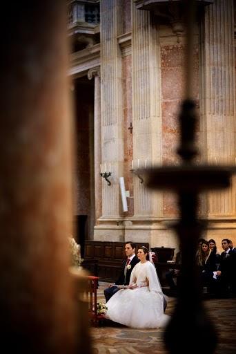 Photographe de mariage Fernando Colaço (colao). Photo du 01.04.2019