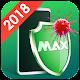 Virus Cleaner & Booster - MAX Antivirus Master