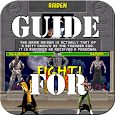 Guide(for Mortal Kombat) apk