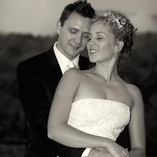 Wedding photographer Macpherson Jon (macpherson). Photo of 22.02.2017