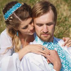 Wedding photographer Anna Shulyateva (Annava). Photo of 29.07.2014