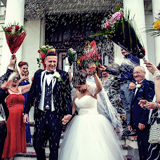 Wedding photographer Ciprian Grigorescu (CiprianGrigores). Photo of 20.02.2019