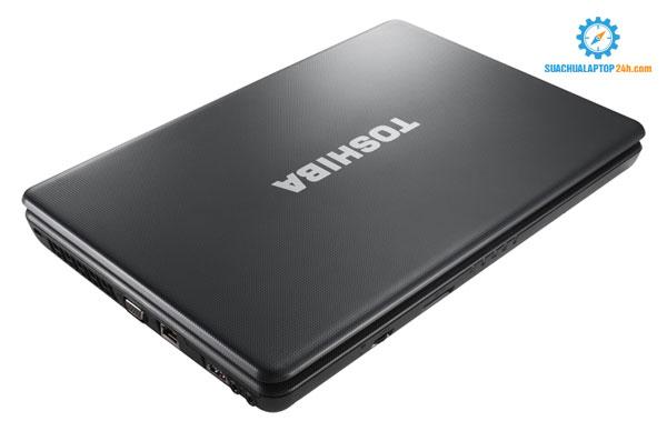 laptop-toshiba-6