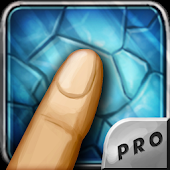 Tap That Glass  Pro - Ad Free!
