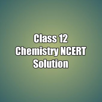 Mod Hacked APK Download Class 12th English NCERT Solutions 1 0