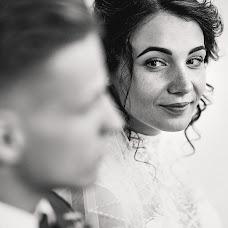 Wedding photographer Marian mihai Matei (marianmihai). Photo of 22.12.2017