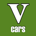 Cars of GTA 5 icon