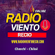 Download Radio Viento Recio For PC Windows and Mac