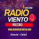 Radio Viento Recio APK