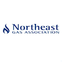 Northeast Gas icon