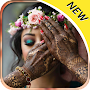 Mehndi ki Design APK icon