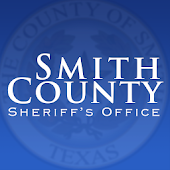 Smith County Sheriff's Office (TX)