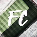 Football Coach App 1.4.5