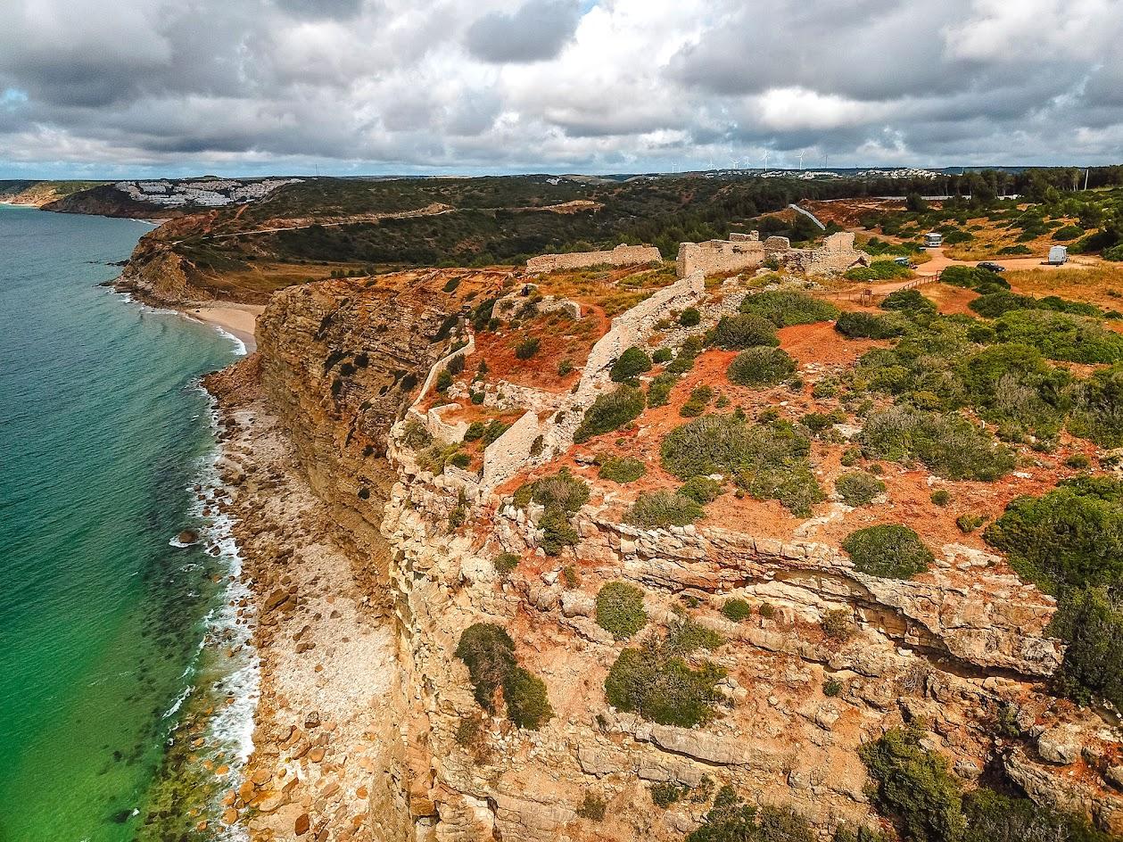 VISITAR O ALGARVE | Roteiro de praias, trilhos, grutas, lugares e passeios para descobrir o sul de Portugal