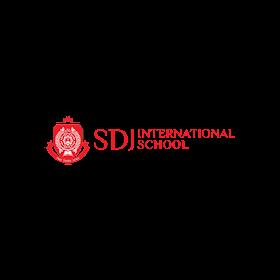 SDJ International School