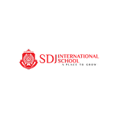 SDJ International School