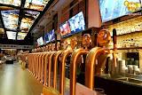 Beer Talk Cafe & Bar - 駁二店