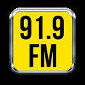 91.9 Radio Station 91.9 FM Radio icon