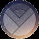 Material Glass - CM & RRO v3.0.0
