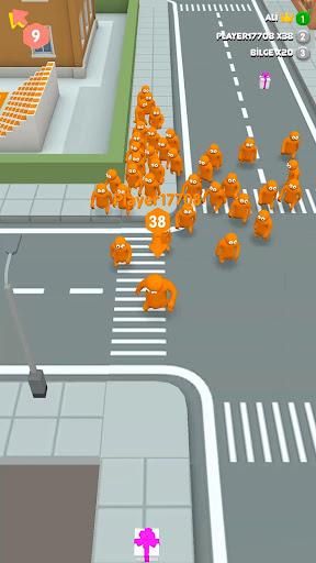 Gangs.io ud83dude0e 1.0.4 de.gamequotes.net 2