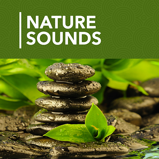 1000 Nature Sleep Relax Sounds APK Cracked Download