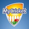MyCricket Scorer for Tablet