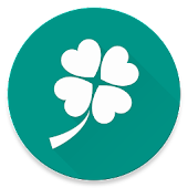 Irish Lotto Scanner