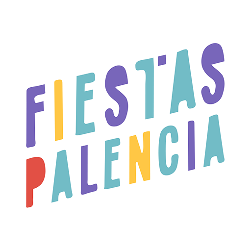 Fiestas de Palencia file APK for Gaming PC/PS3/PS4 Smart TV
