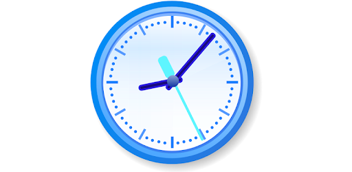 275a2f852 World Clock & Widget - Apps on Google Play
