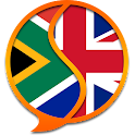 English Afrikaans Dictionary F icon