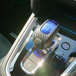 シャトル GP8 ハイブリッド Z・特別仕様車「style edition」のカスタム事例画像 ゴリシマ君さんの2020年05月02日16:06の投稿