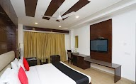 Capital O 39462 Westyard Hotel photo 3