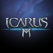 이카루스M(미들라스 침공작전) icon