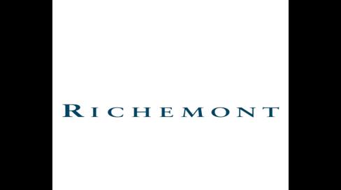Richemont stratégie RSE responsabilité sociétale des entreprises action management