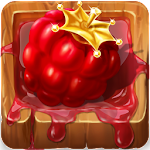Berry King Icon