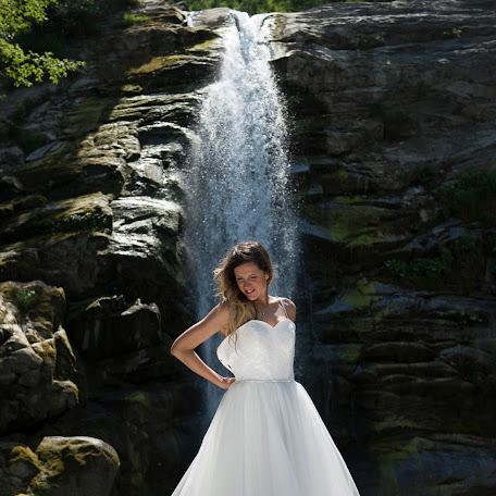 Wedding photographer Alessandro Femminino (AlessandroFemmi). Photo of 26.06.2017