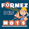 com.mobiloids.wordmixfrench