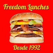 Freedom Lanches