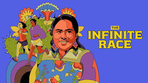 The Infinite Race thumbnail