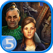 The Legacy 2: Prisoner
