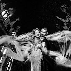 Wedding photographer Daniel Dumbrava (dumbrava). Photo of 12.10.2018